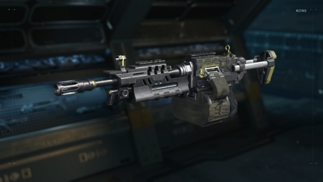 File:BRM fast mag BO3.png