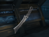 Carver (weapon)