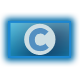 File:Credit Points menu icon CoDO.png