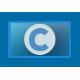 Credit Points menu icon CoDO