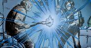 ElementalShard Russman Marlton Issue2 Zombies Comics