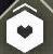 Exo Health icon AW