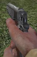 M1911 1