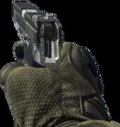 MP-443 Grach CoDG