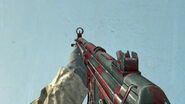 MP5 Red