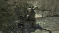 MSR Sniper Fallen 2 MW3
