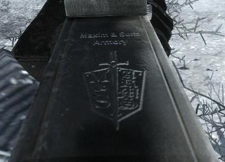File:Maxim and Sons symbol WA2000 BO.jpg