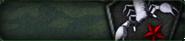 Tropas Background BO
