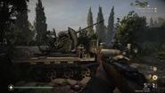 WWII Кобра 2