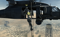 Delta Squad roping in Dome MW3.png