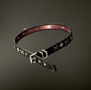 Dog Collar CoD WWII