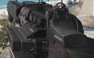 EBR-800 Bomber AR mode IW
