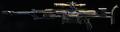 Havelina AA50 menu icon BO4