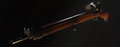 Lee Enfield menu icon WWII