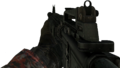 M16A4 MW2 Silencer.png