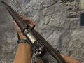 M1 Garand Inspect 1 WWII.png