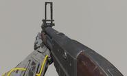 MAX-GL BO3 in-game view