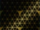 Nanotech Camouflage