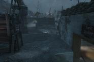 Origins okopy generator 2 2 1