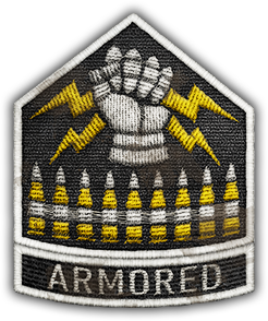 Panzerdivision