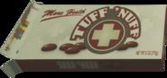 Tuff 'Nuff Box Top IW