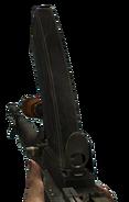 Type 99 Bayonet WaW