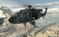 UH-60 Blackhawk Dome MW3.png