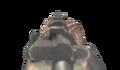 WaW m1903 aim