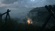 Ww2 ingame screens7