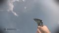 .44 Magnum Silencer CoDG.png