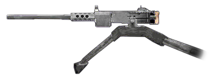 Browning M2 | Call of Duty Wiki | FANDOM powered by Wikia