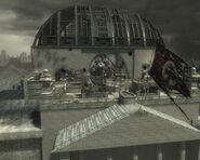 7 dome