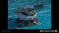 AATIS gun concept art IW.jpg