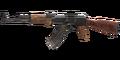 AK-47 menu icon MW