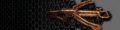 Crossbow Mastery Calling Card BOII.png