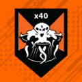 DeathRay Icon Trophy BO3.png