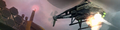 Escort Drone Kills Calling Card BOII.png