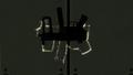 Hacker MP5K Hacked BO.png
