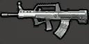 Hud type95