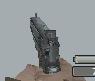 M1911 DS