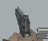 M1911 DS.jpg