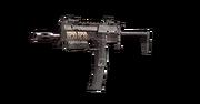 MP7 II.