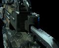 Mini-Uzi Fall MW2.png