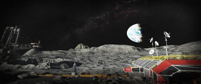 File:Moon Menu Selection BO3.png