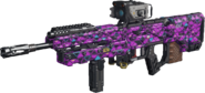 P-06 Royal BO3