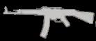 STG44 HUD Icon AW