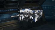 Weevil Gunsmith Model Nuk3Town Camouflage BO3