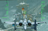 A-10 Strafe CoDG
