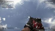 AK-12 Red CoDG