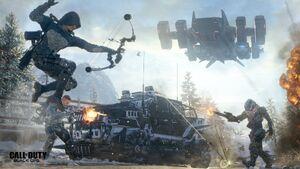 Black-Ops-3 Stronghold Broken-Arrow WM